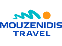 mouzenidis_logo