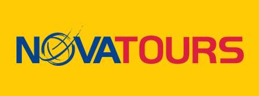 novatur_logo