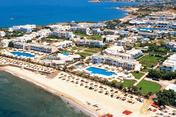 Image result for ALDEMAR ROYAL MARE LUXURY RESORT + THALASSO 5 *